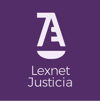 Boton-Lexnet-justicia-ov