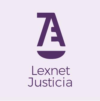 Boton-Lexnet-justicia