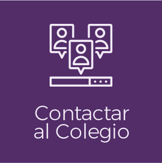 head-contactar-colegio-ov