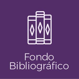head-fondo-bibliografico-ov