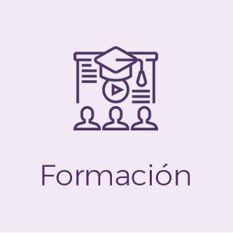 head-formacion