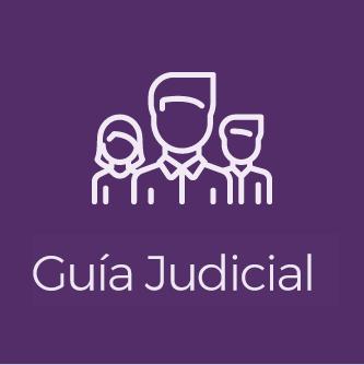 head-guia-judicial-ov