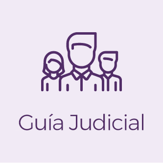 head-guia-judicial