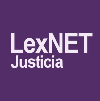 head-lexnet-ov