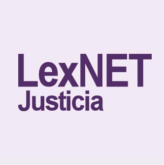 head-lexnet