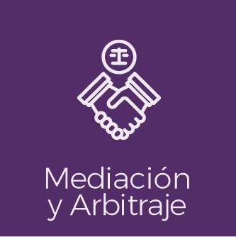 head-mediacion-arbitraje-ov