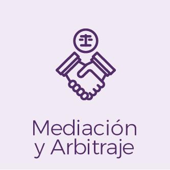 head-mediacion-arbitraje