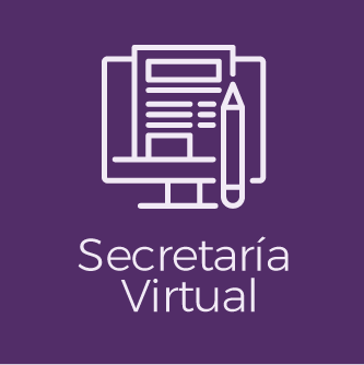 head-secretaria-virtual2-ov