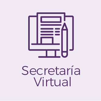 head-secretaria-virtual2