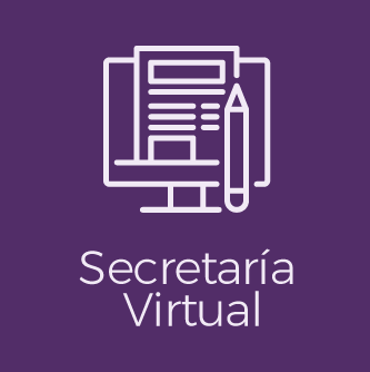 head-secretaria-virtual3-ov