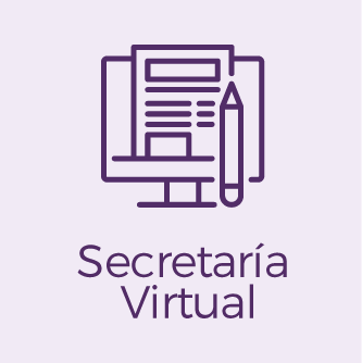 head-secretaria-virtual3