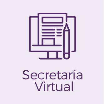 head-secretaria-virtual3