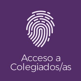 iconos-home-acceso