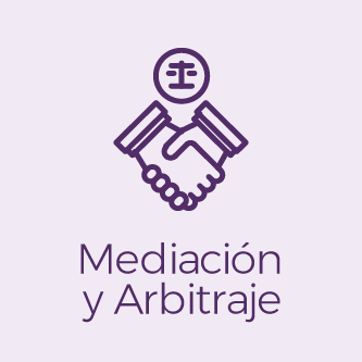 iconos-home-mediacion
