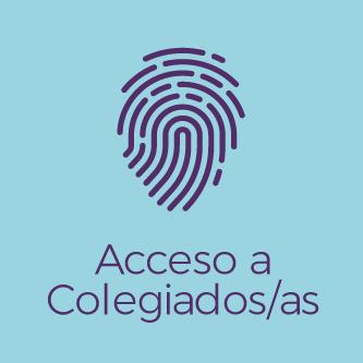 iconos-home-ov-acceso